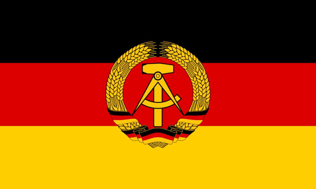 флаг германии-45