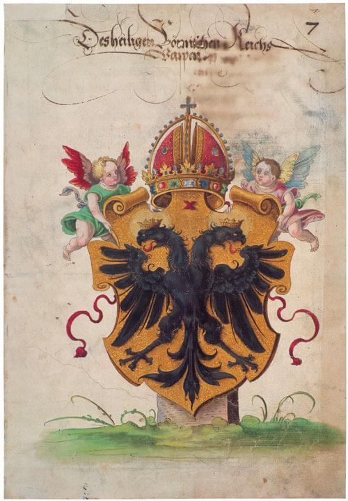 флаг германии-6