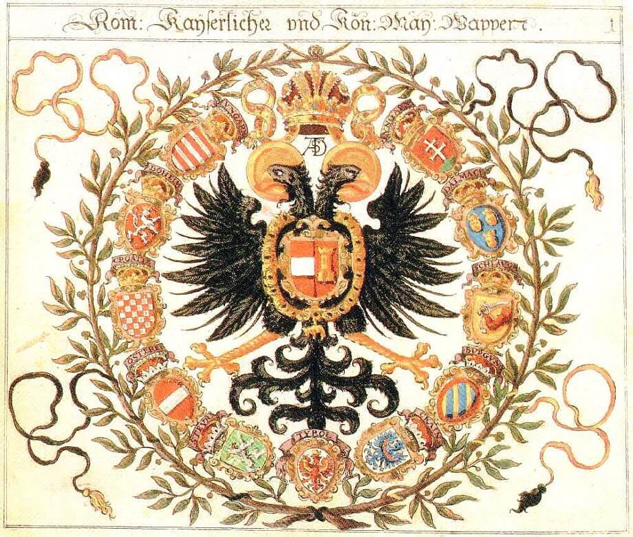 флаг германии-9