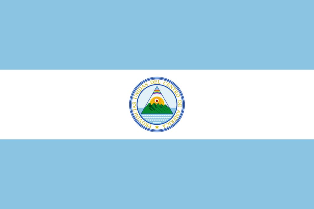 флаг гондураса-3