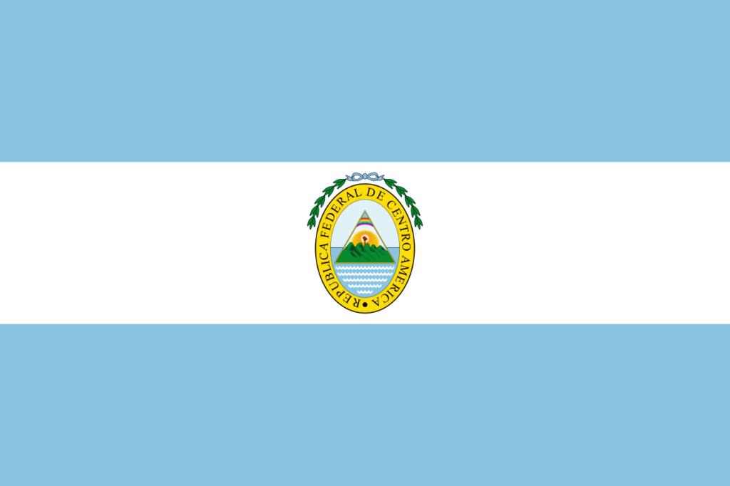 флаг гондураса-4