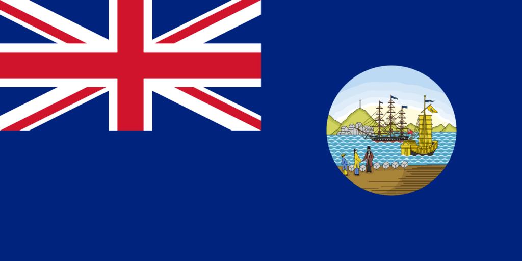 флаг гонконга-4