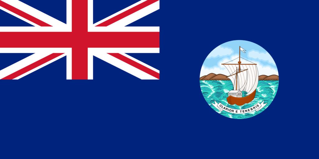 флаг гренады-2