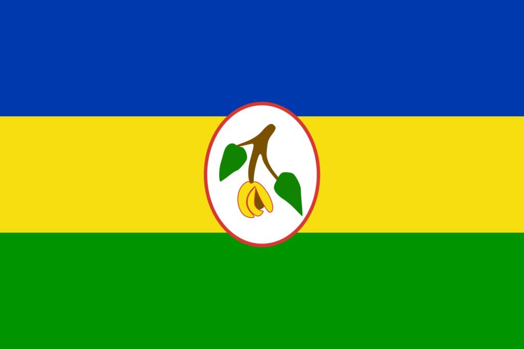 флаг гренады-3