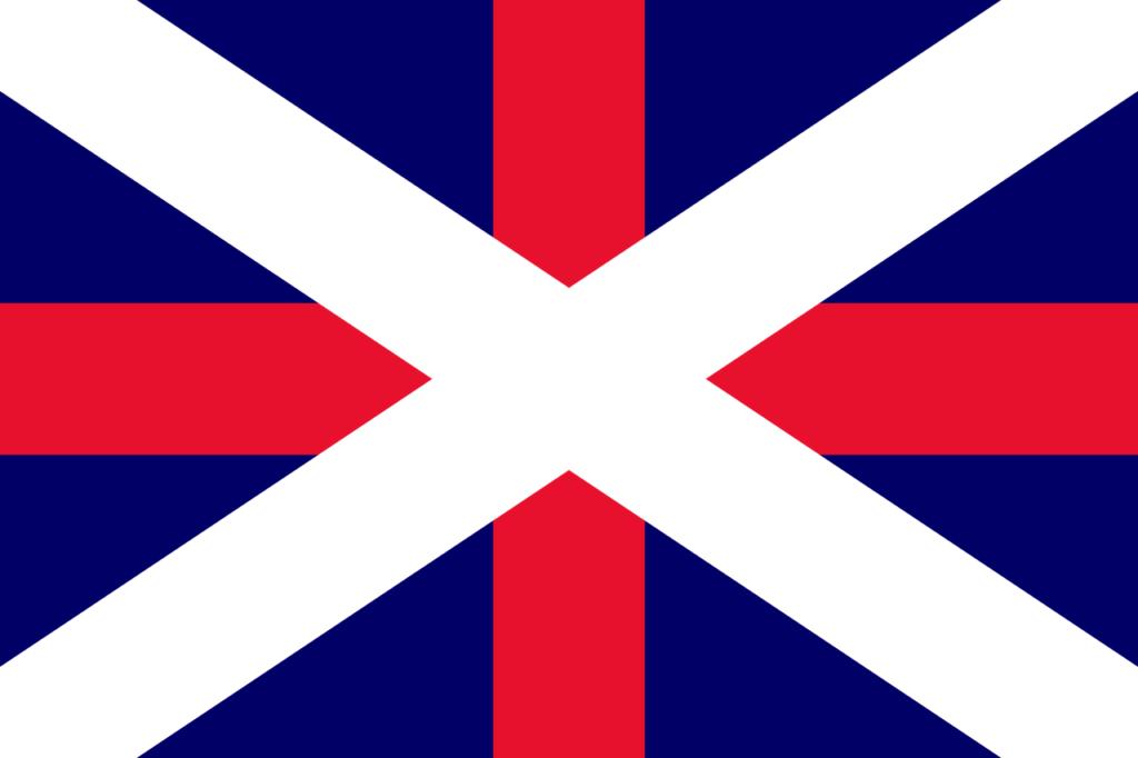 флаг грузии-10