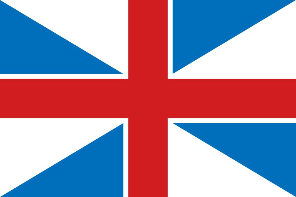 флаг грузии-9