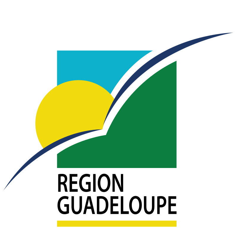 флаг гваделупы-1