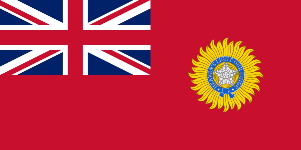 флаг индии-2