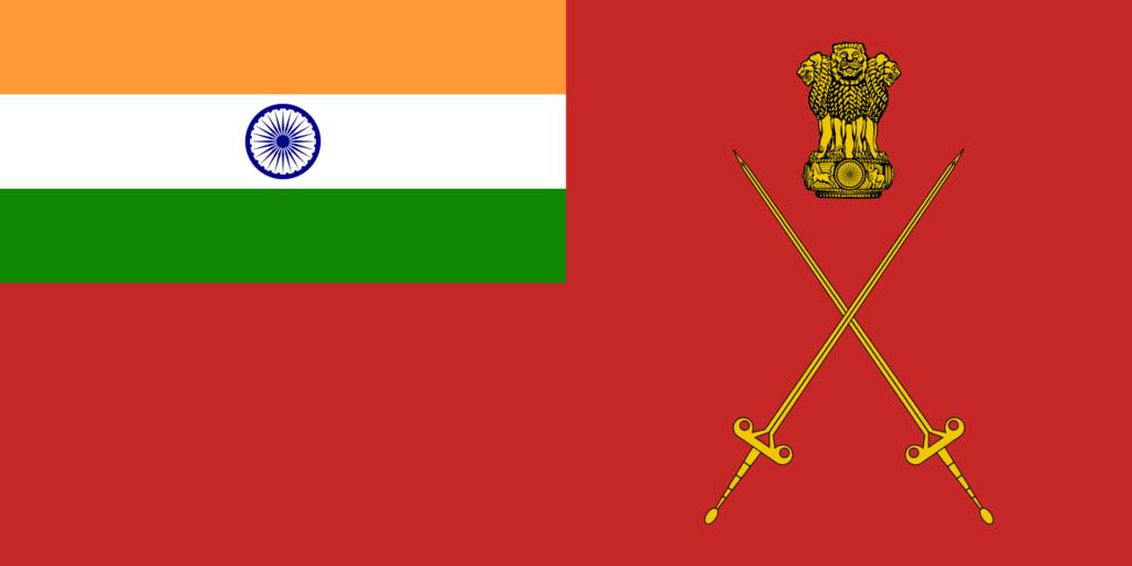 флаг индии-5