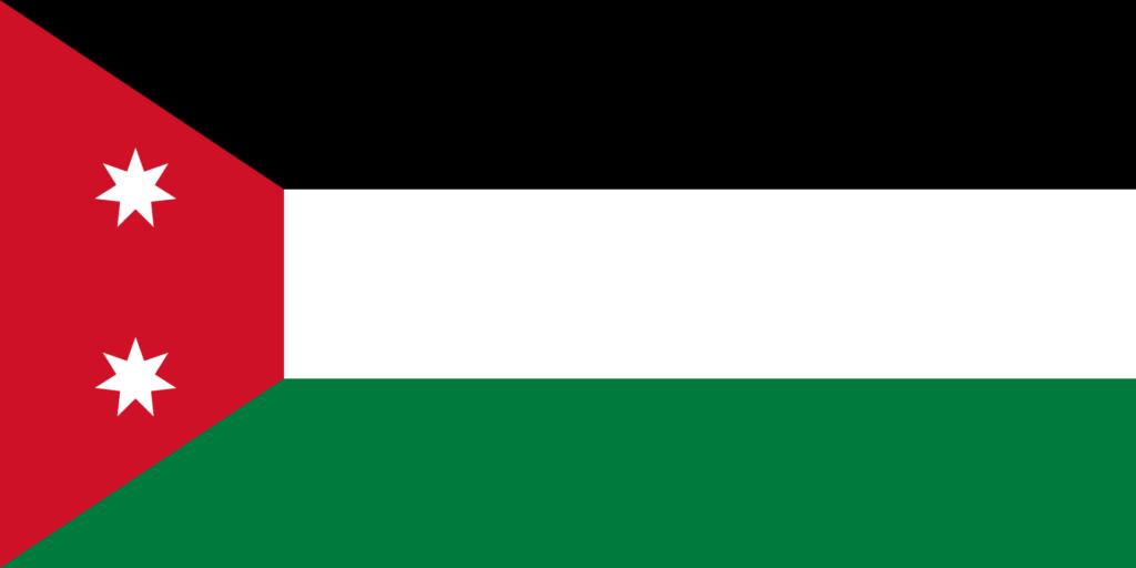 флаг ирака-3