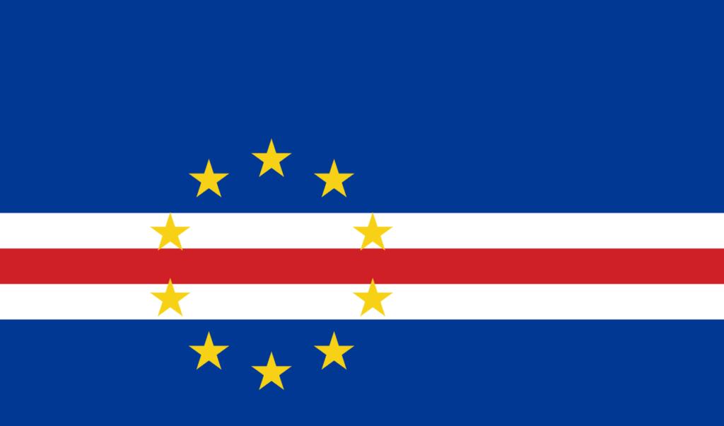 флаг кабо-верде-1
