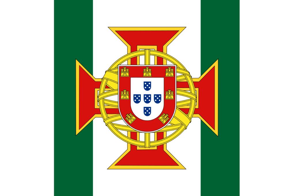 флаг кабо-верде-2