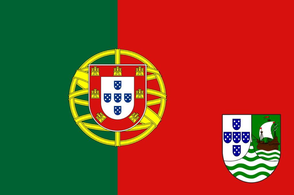 флаг кабо-верде-3