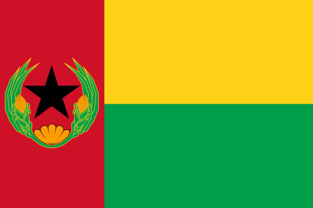 флаг кабо-верде-5