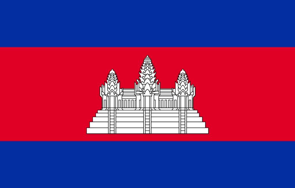 флаг камбоджи-1