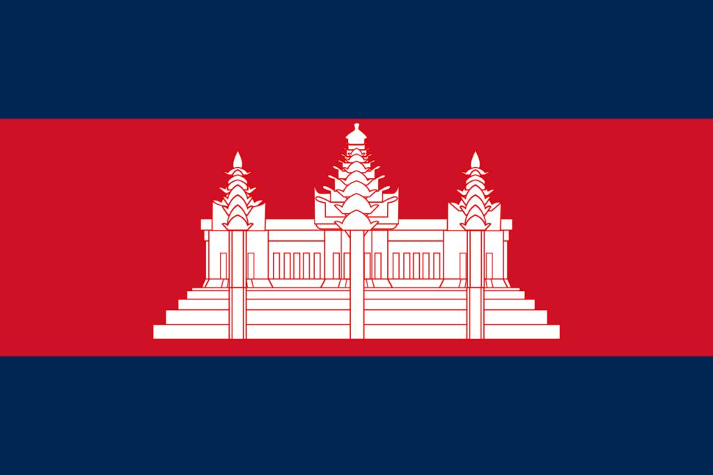 флаг камбоджи-4