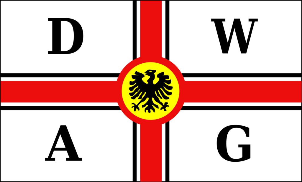 флаг камеруна-2