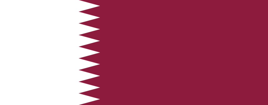 флаг катара-1
