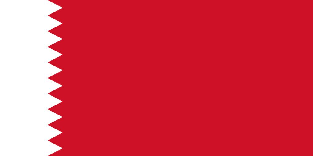 флаг катара-2