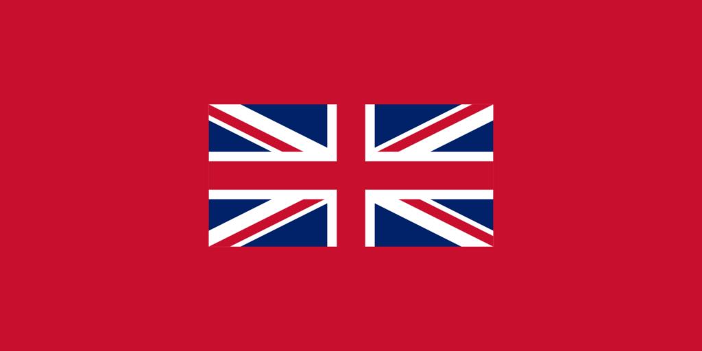 флаг кении-2