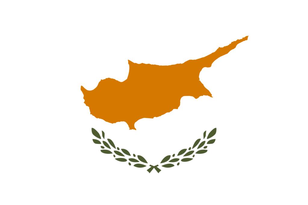 флаг кипра-1