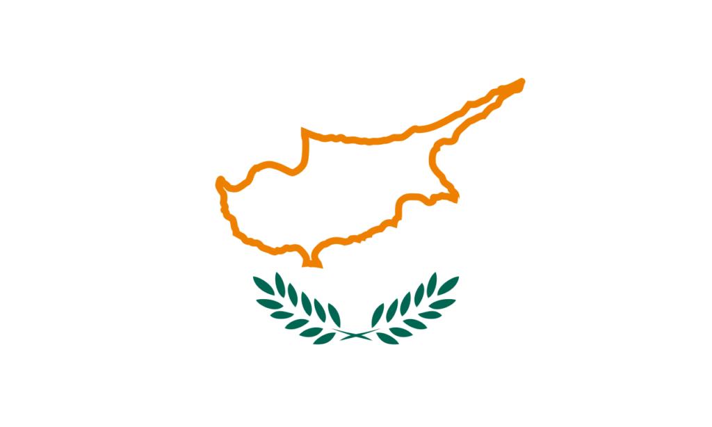 флаг кипра-3