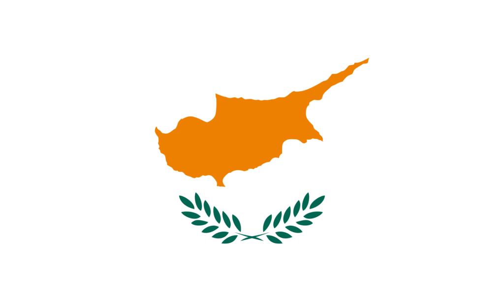 флаг кипра-4