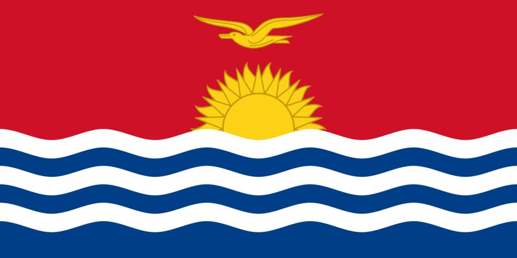 флаг кирибати-1