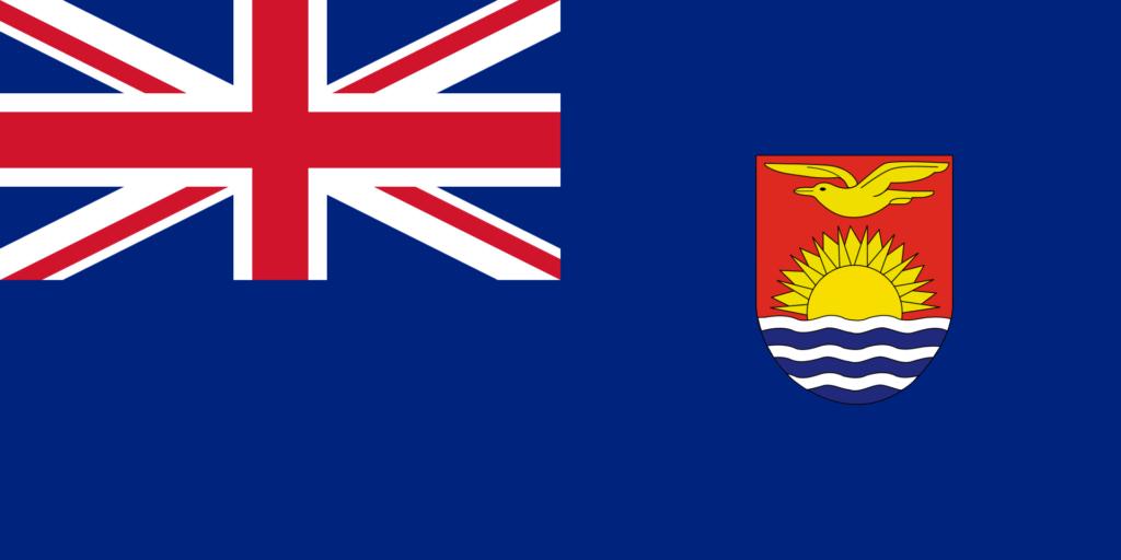 флаг кирибати-2