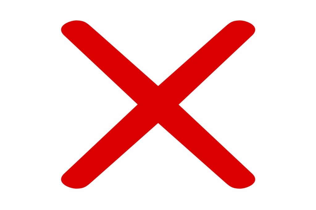 флаг конго-2