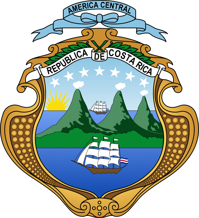 флаг коста-рики-10