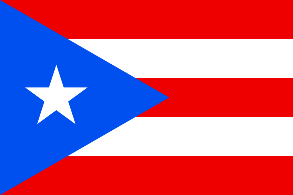 флаг кубы-12