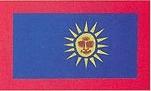 флаг кубы-7