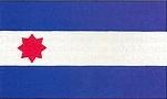 флаг кубы-8