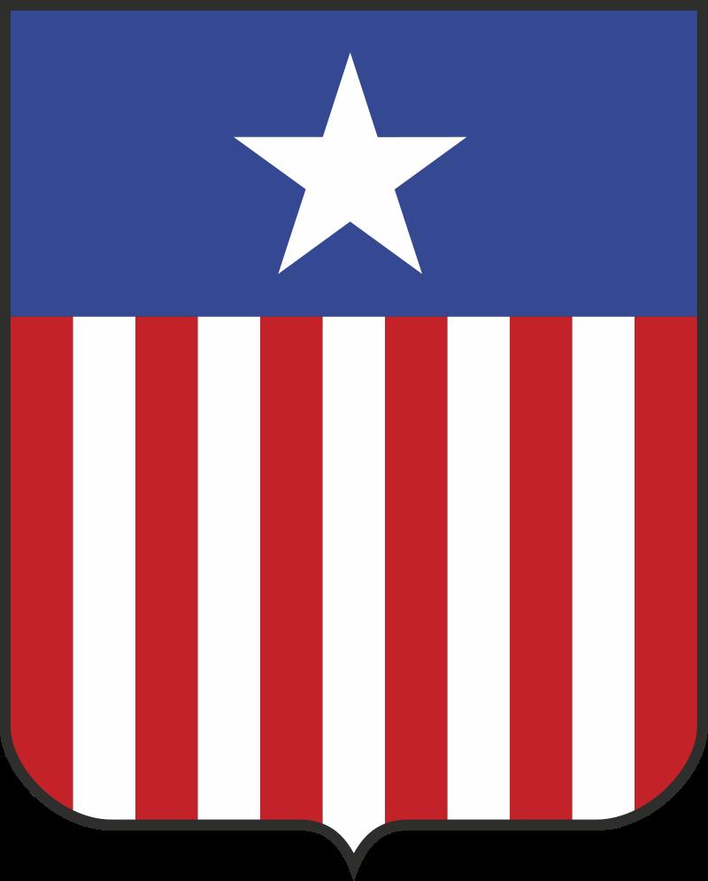 флаг либерии-3
