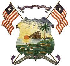 флаг либерии-5