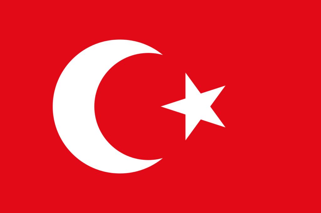 флаг ливии-1