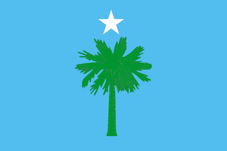 флаг ливии-2