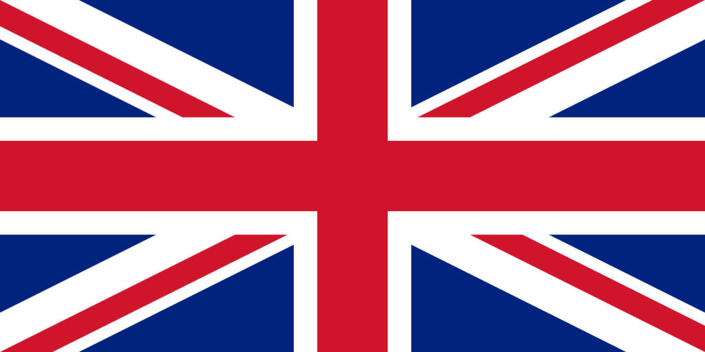 флаг ливии-4