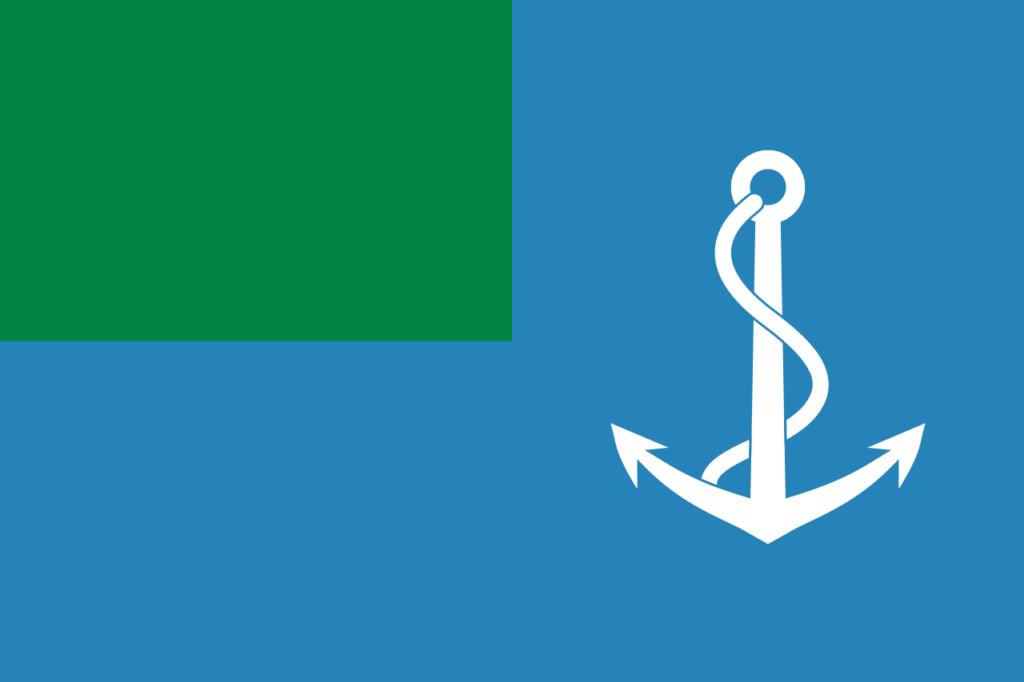 флаг ливии-9