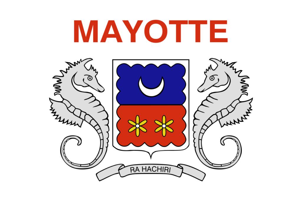 флаг майотты-1