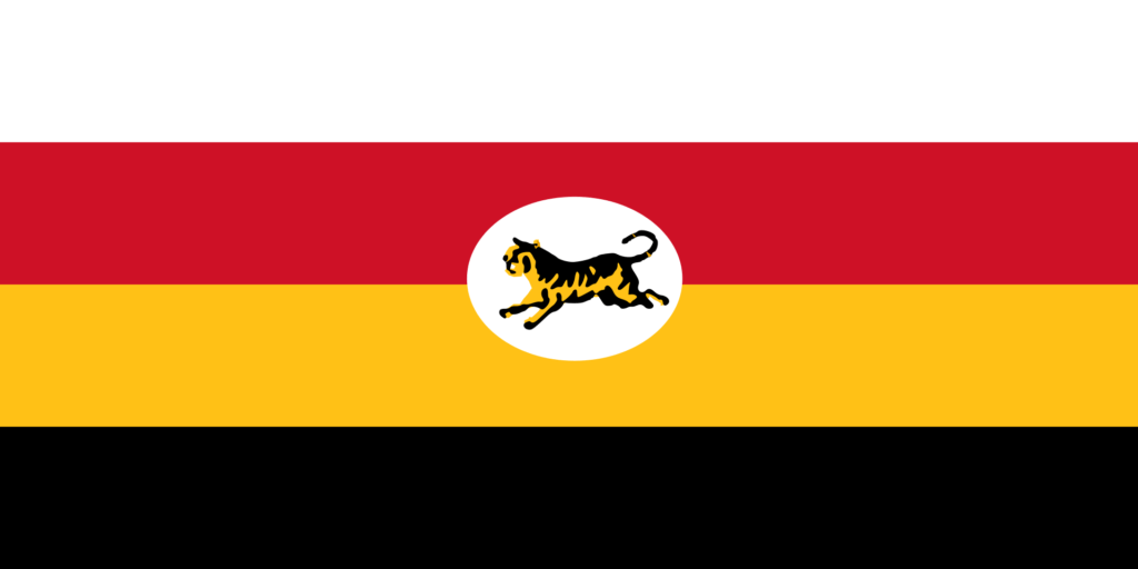 флаг малайзии-4