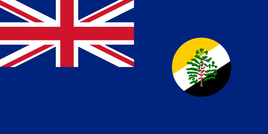 флаг малави-2