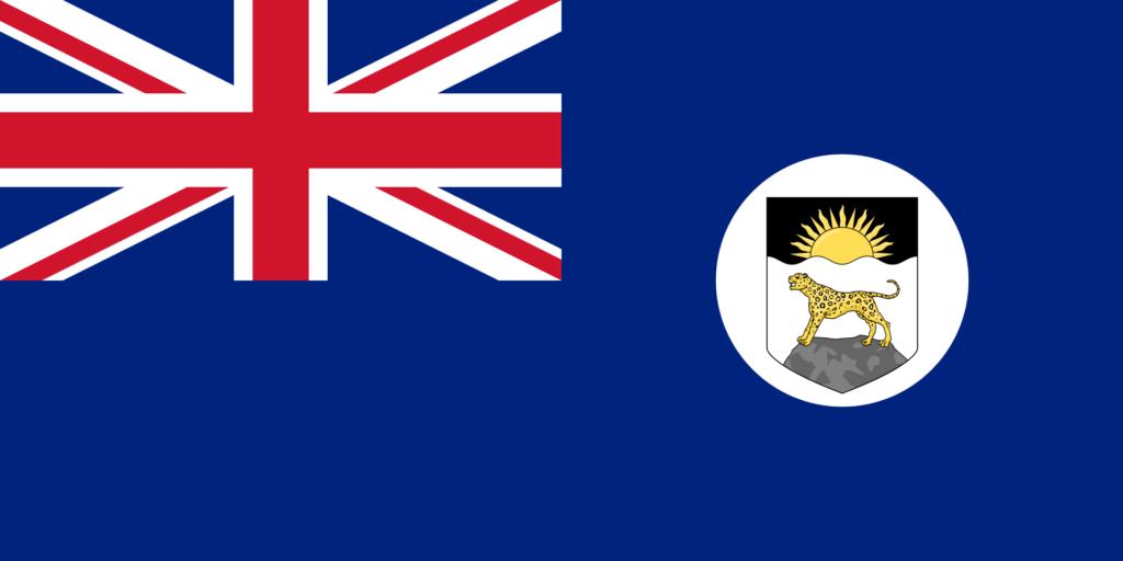 флаг малави-3