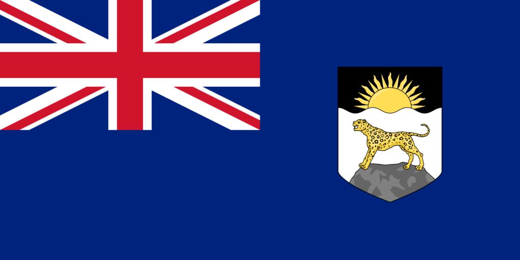 флаг малави-4
