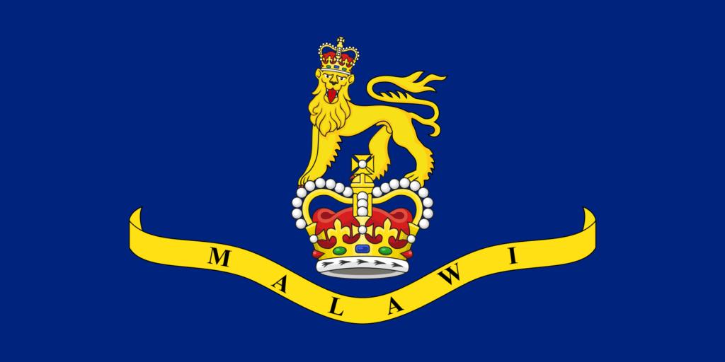 флаг малави-8