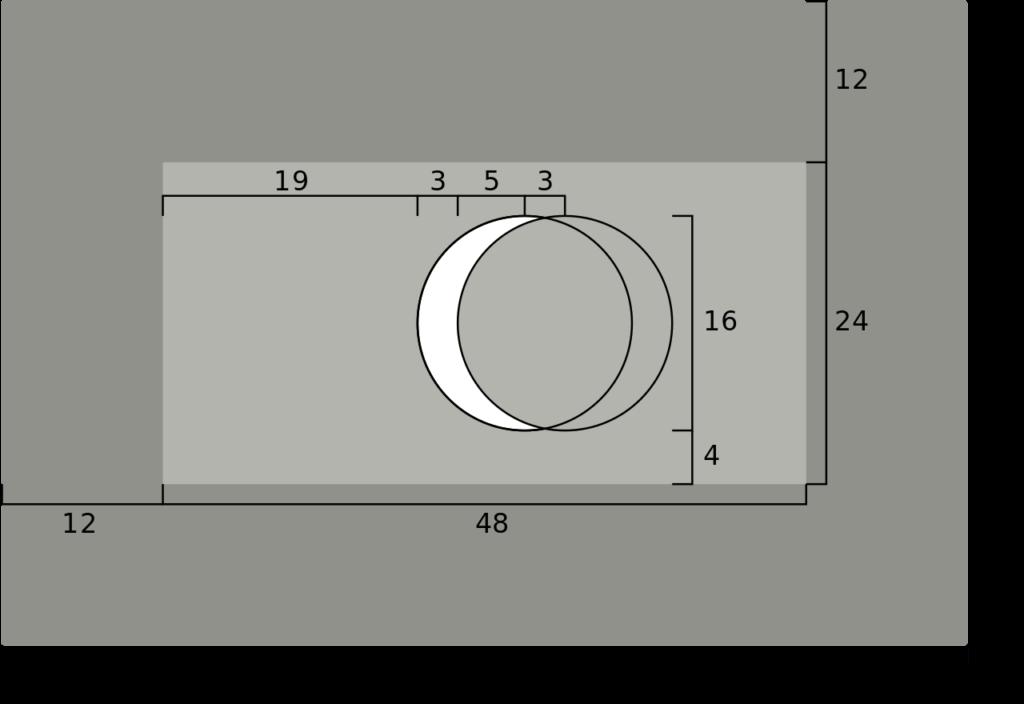 флаг мальдив-2