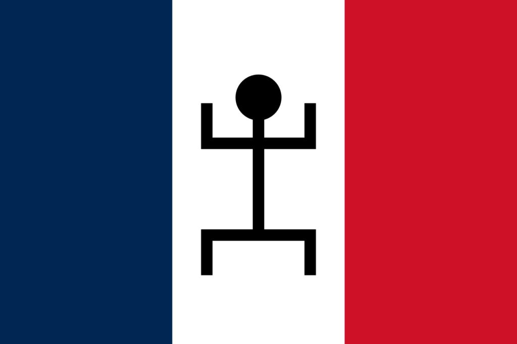 флаг мали-2