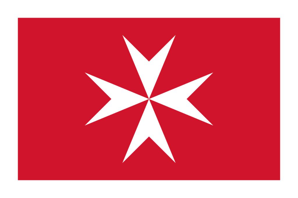 флаг мальты-12