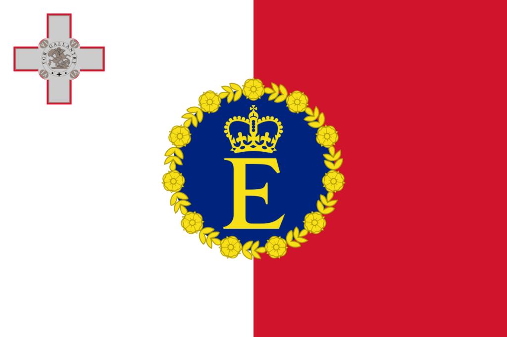 флаг мальты-13